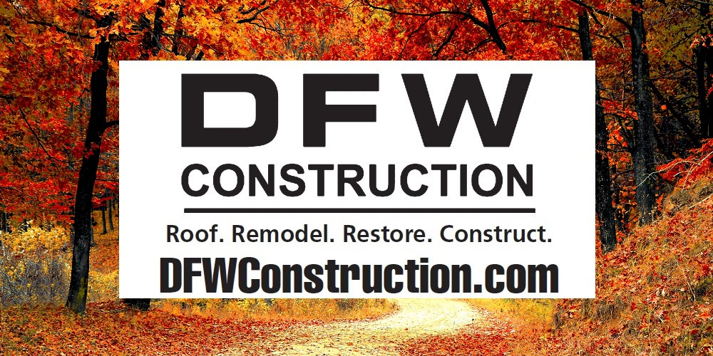 DFWConstruction.com